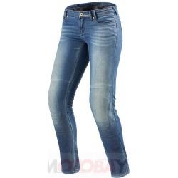 Revit Westwood moteriški džinsai