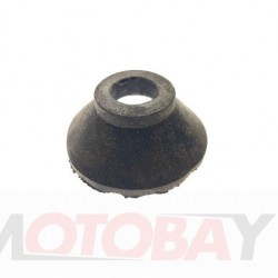 BALL JOINT CUP