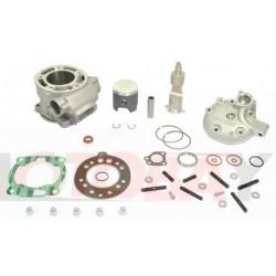 Yamaha DT125R/RE/X/TZR125, Derbi GPR125 ATHENA Big bore kit