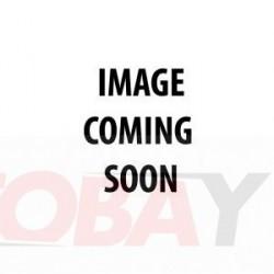 KAWASAKI KX450F 16-18 Athena Cylinder kit Ø100