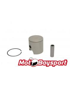 KAWASAKI KX65 06-20 ATHENA Kolvsats Big Bore Kit Till 78cc (50mm)