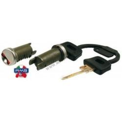 Cylinder lock set 121790040