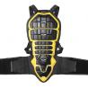 SPIDI WARRIOR 170-180 nugaros apsauga