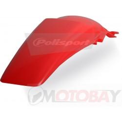 HONDA CR125 98-99, CR250 97-99 Polisport rear fender