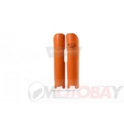 KTM SX/EXC 04-06 Polisport fork protector
