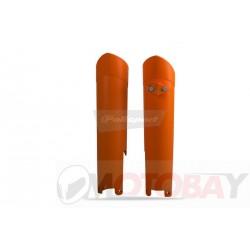 KTM SX/EXC Polisport fork protector