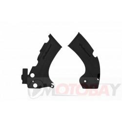 HONDA CRF250 18-19/CRF450 17-18 Polisport Frame protector