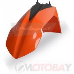 KTM SX 07-09 Polisport front fender