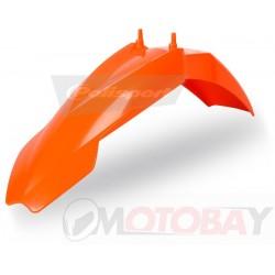 KTM 65 02-08 Polisport front fender