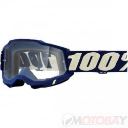 100% ACCURI 2 akiniai