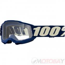 100% ACCURI 2 vaikiški akiniai