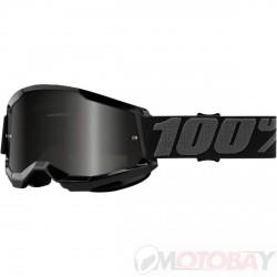 100% STRATA 2 SAND akiniai