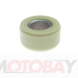 ROLLER, MOVABLE DRIVE SHEAVE (20.5G)