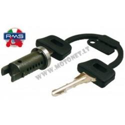 Cylinder lock set 121790090