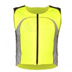 Ride safe vest