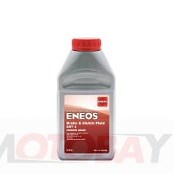 ENEOS BRAKE & CLUTCH FLUID DOT 4