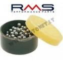 RMS kiti gaminiai